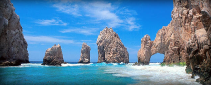 Spanish Schools in Los Cabos