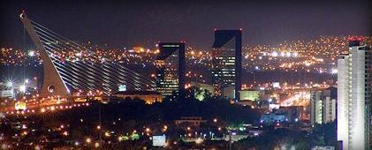 Spanish Schools in Monterrey