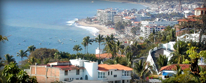 Spanish Schools in Puerto Vallarta