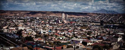 Spanish Schools in Tijuana