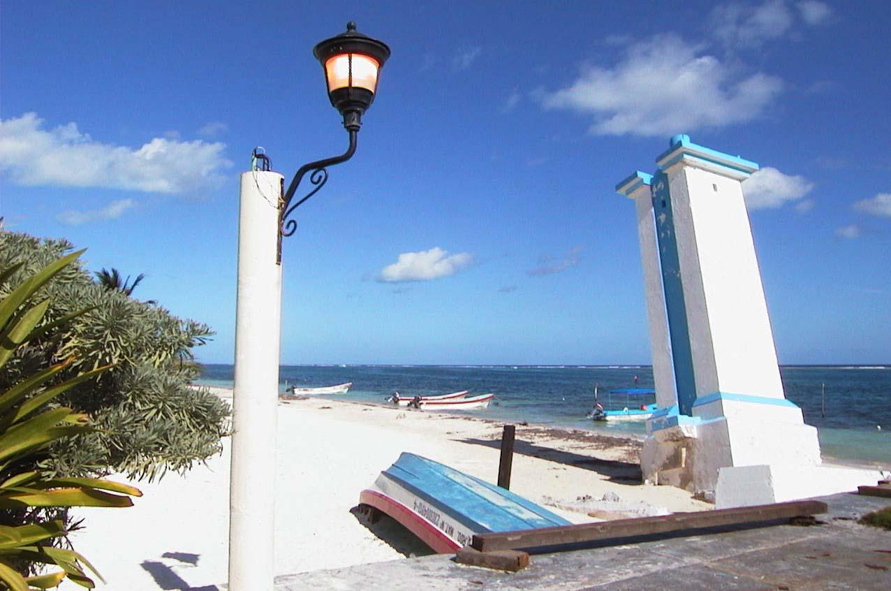Cancun Spanish Language Institute - Spanish Schools  |Cancun Mexico Language