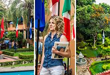 Learn Spanish in Cuernavaca, Mexico